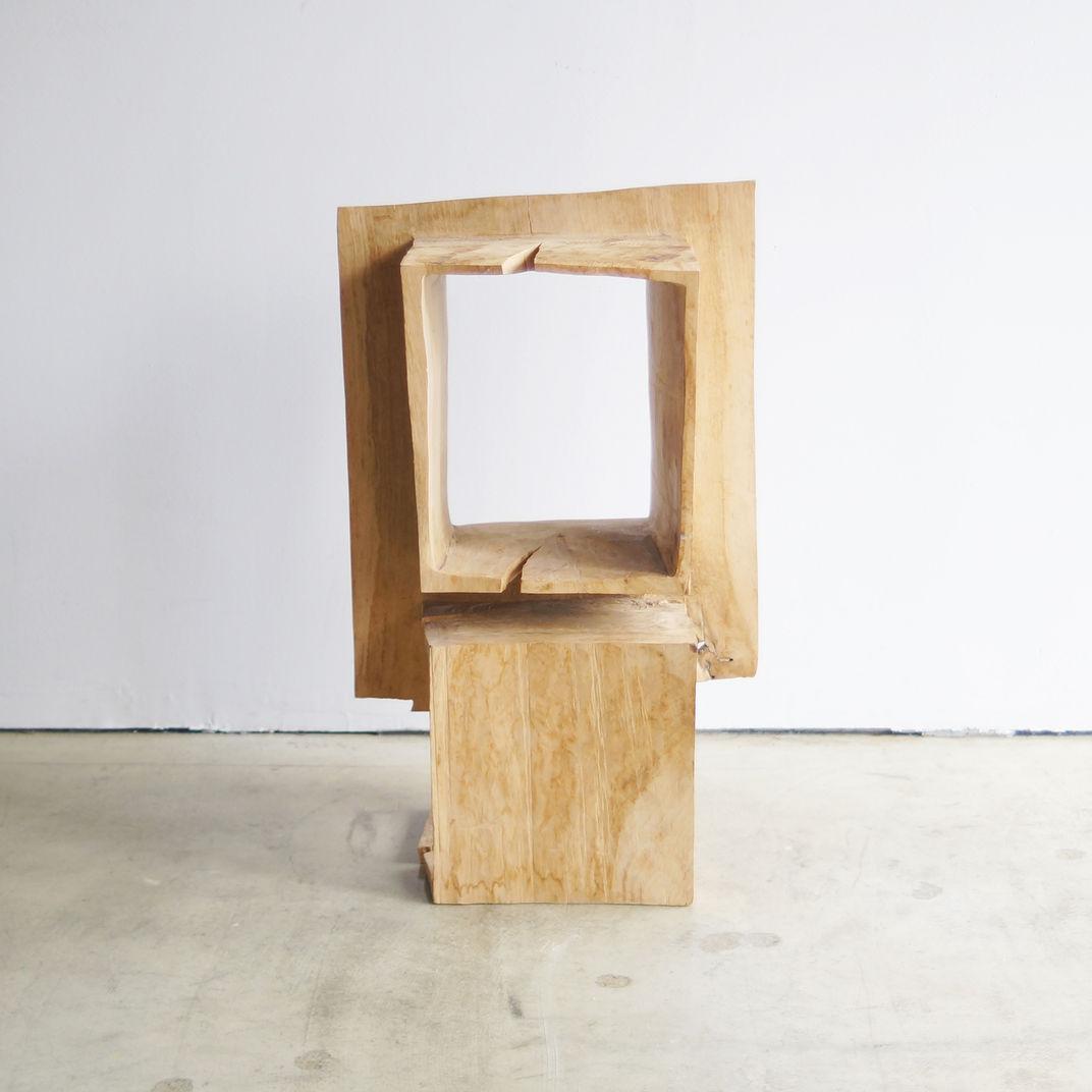 This way, that way by Hiroyuki Nishimura