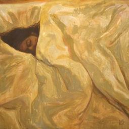 The Dream by Riel Jaramillo Hilario