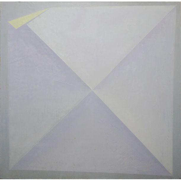 The Fold by Huang Jingjie