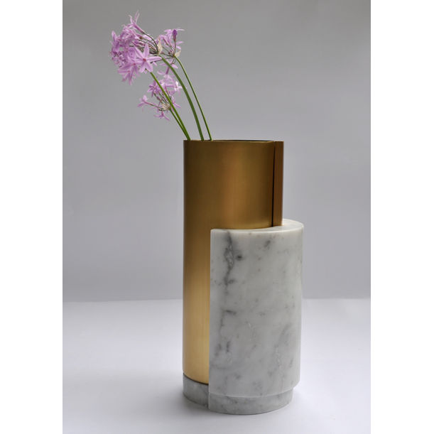 Still Life by Saccal Design House
