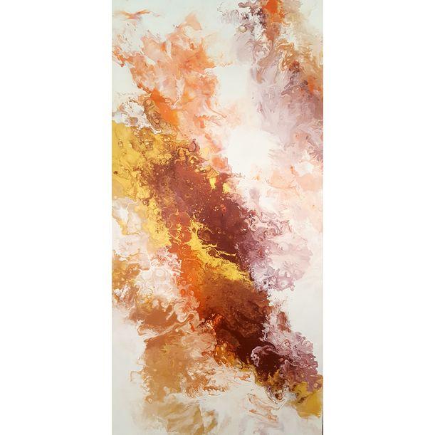 Abstract 1 by Sumali Piyatissa