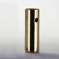 Clover - Gold by Hyfen / HCWD Studio