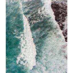 Waves Don't Die 11 by Kamarul