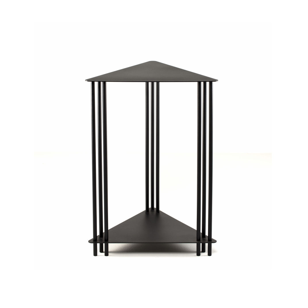 Support Table Dureza by Cultivado Em Casa