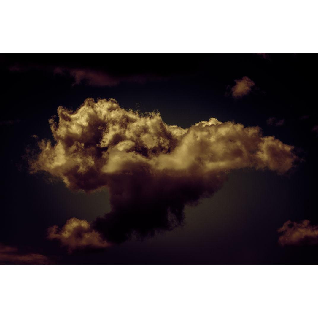 Flitter by Stephen S T Bradley