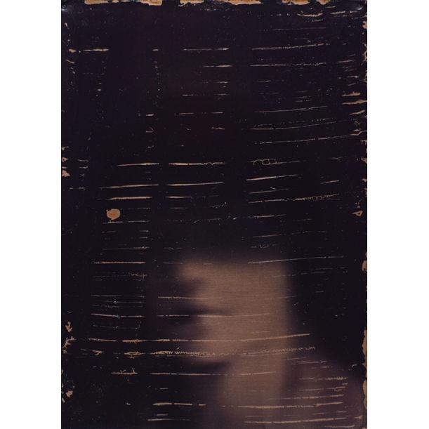 a study of identity by Ryoichi Nakamura