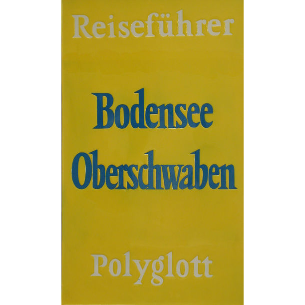 Bodensee by Peter Zimmermann
