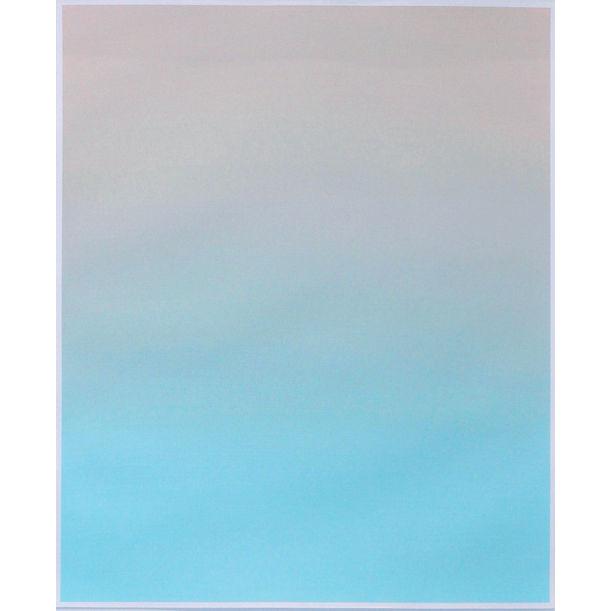Gradient 93 by Kirstin Mitchell
