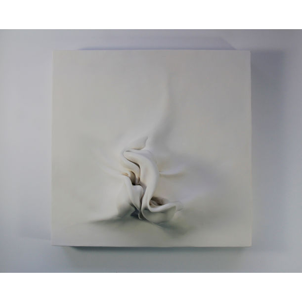 """""""Emergence"""" series - """"Emergence 3"""" by Sharon Brill"""