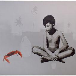 Pulong sa Diskurso (Word of Discourse) by Kidlat