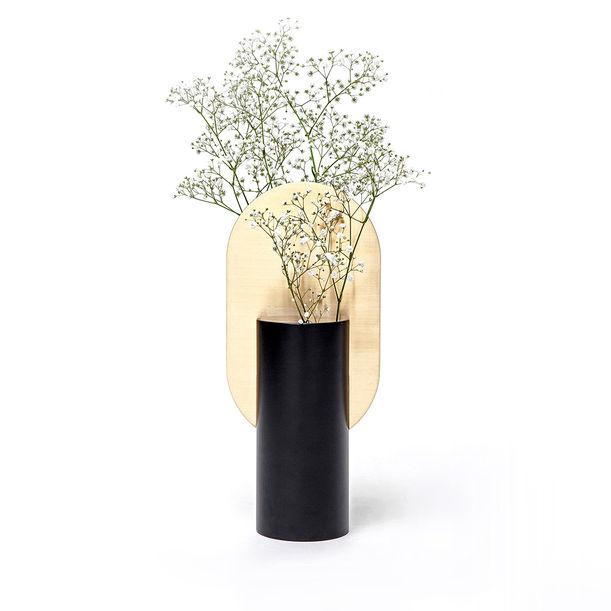 Modern Vase Genke CS1 by Noom