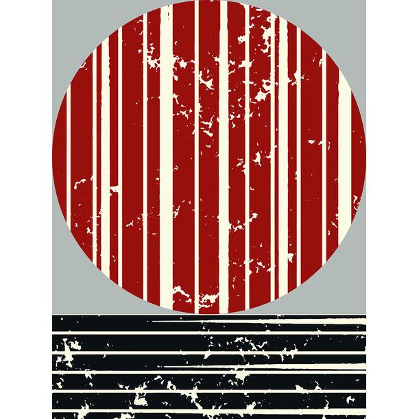 Format #145 by Petr Strnad