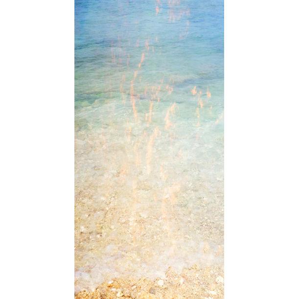 Summer Vibes 2 by Krystal Lin