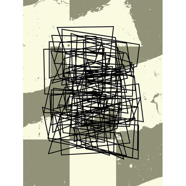 Format #121 by Petr Strnad