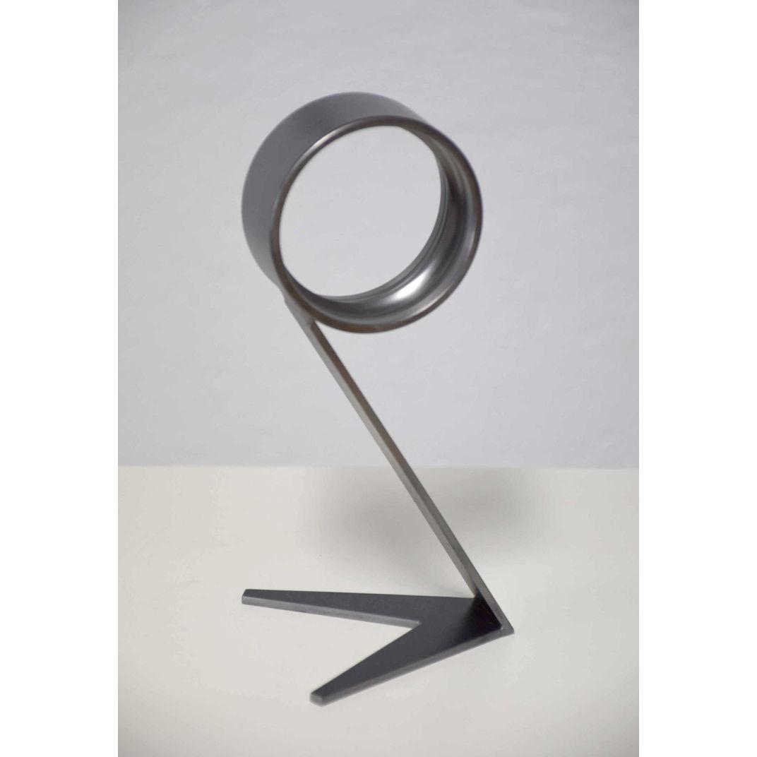 La nota by Yannick Bouillault
