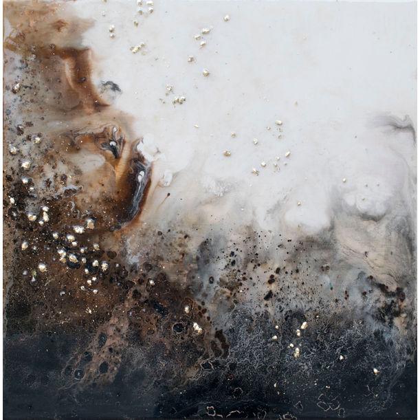 [alabastros] IV by Elisa de la Torre