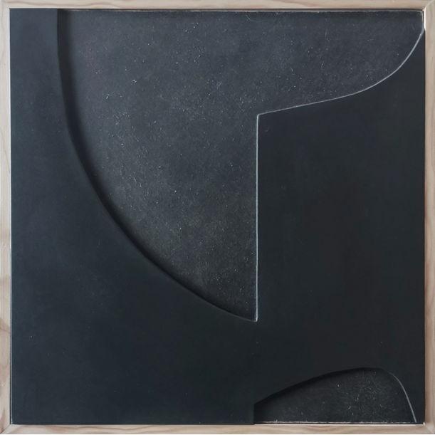 15b15125 by Pierre Muckensturm