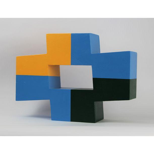 waymarks by Baback Tscharandabi