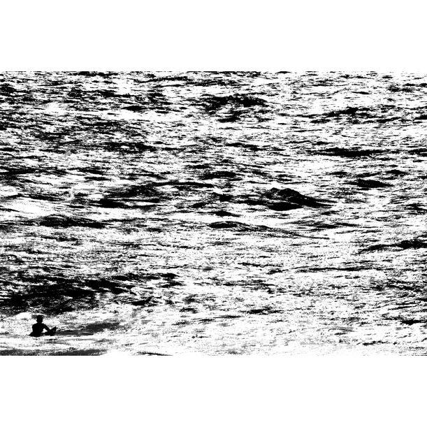 Surf by Tal Paz-Fridman