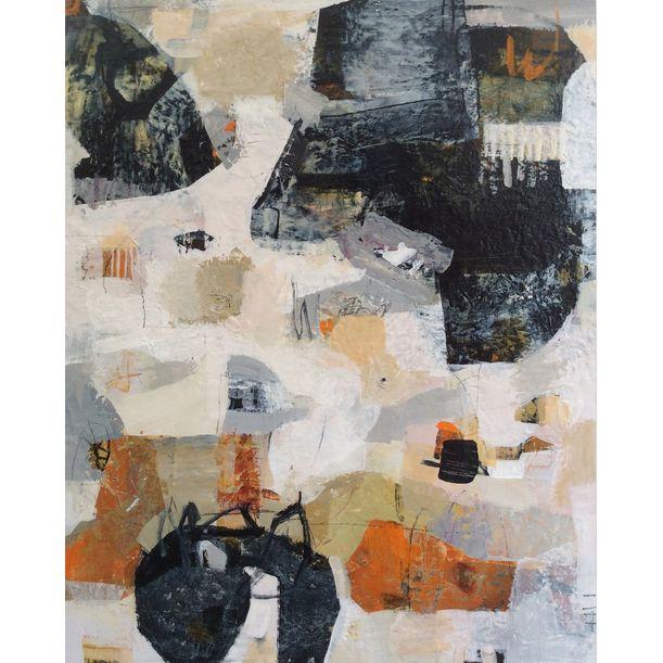 Haikyo VII by Linda Coppens