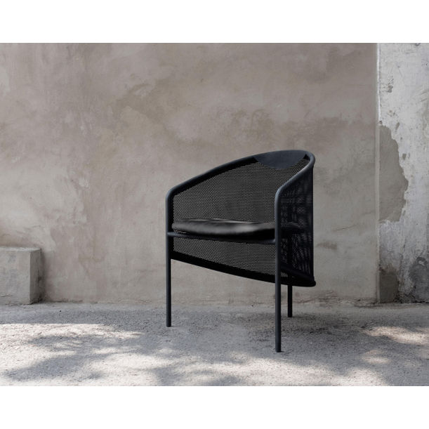 Galleria chair by Vu Hoang Anh