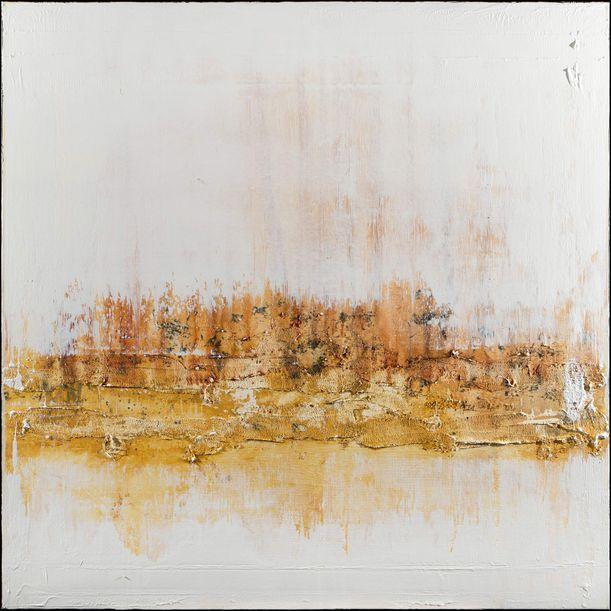 Paper Trails by Nemanja Nikolic