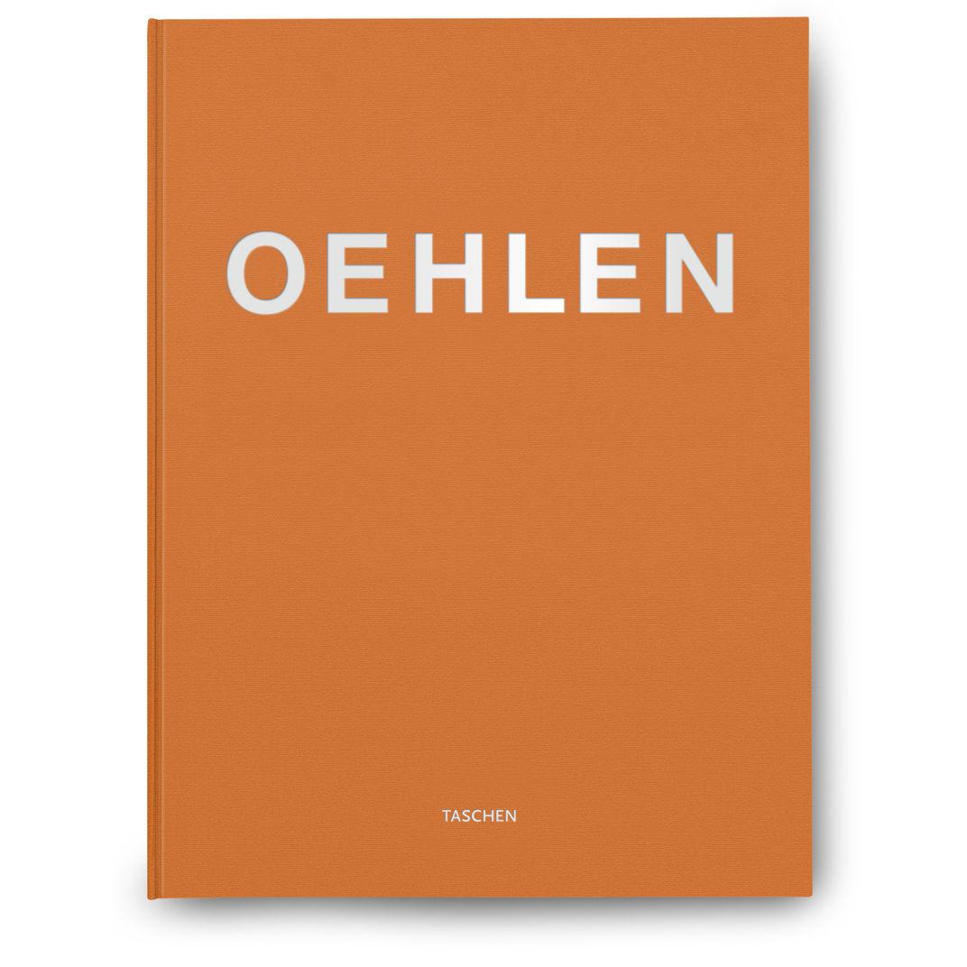 Albert Oehlen by Albert Oehlen, Roberto Ohrt, John Corbett, Klaus Kertess, Martin Prinzhorn, Hans Werner Holzwarth