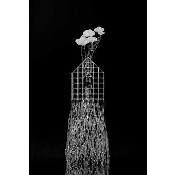Dreams III by Eunsuh Choi