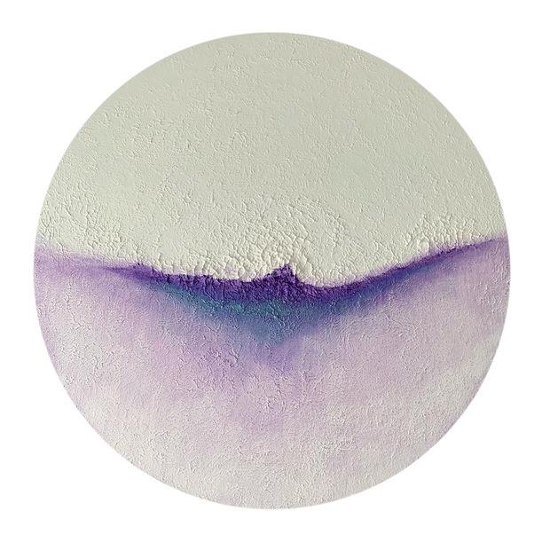 Arctic Dreams - Divine Awakening by Jau Goh