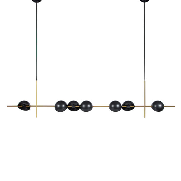 Bolden Hanging Lamp by CORS