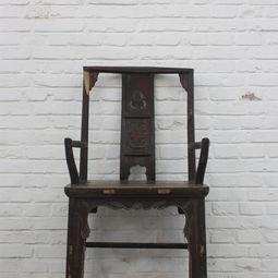 Fairytale - 1001 Chairs (Nr. L/R - 061) by Ai WeiWei (艾未未)