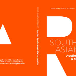 Southeast Asian Art: Auction Benchmarks & Market Insights