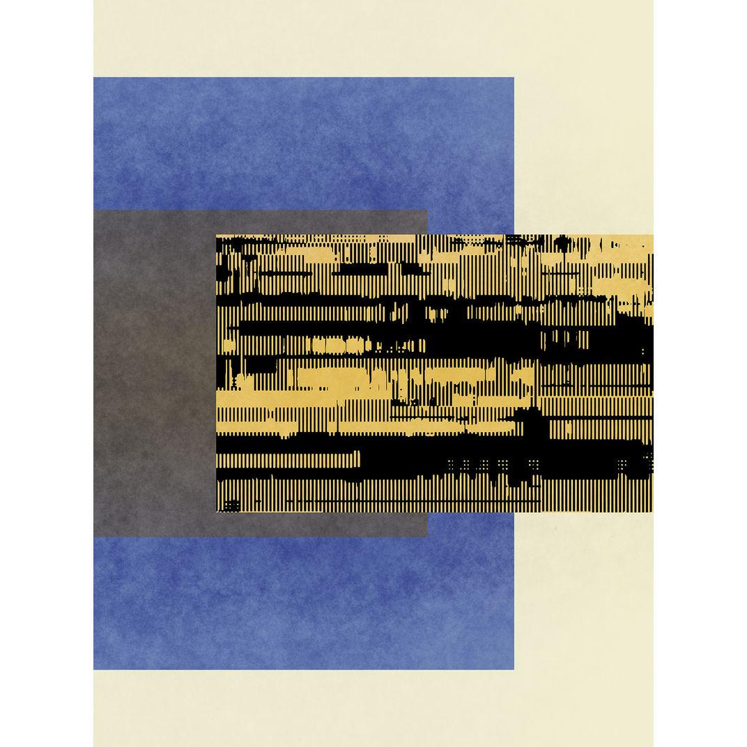 Format #137 by Petr Strnad