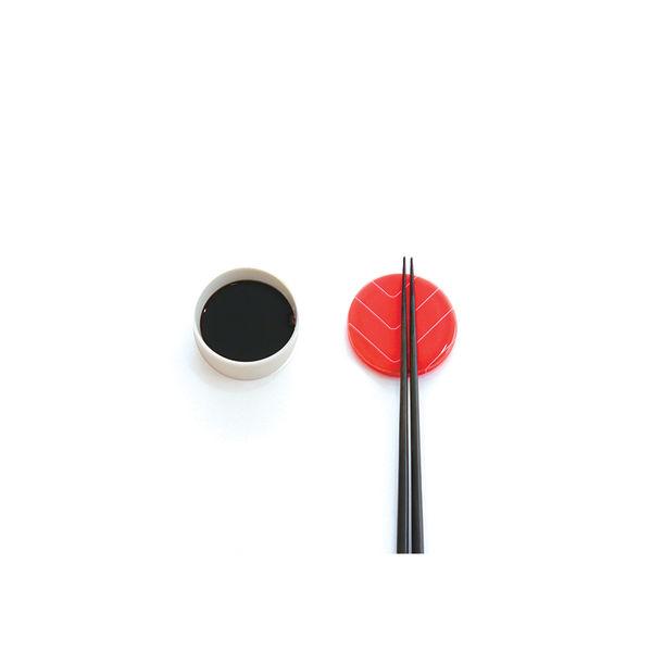 SUSHI by NAM ceramic works