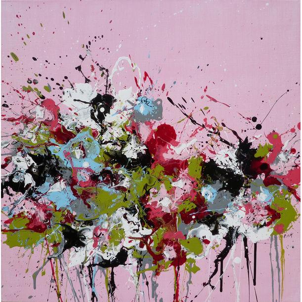 Cosy by Isabelle Pelletane
