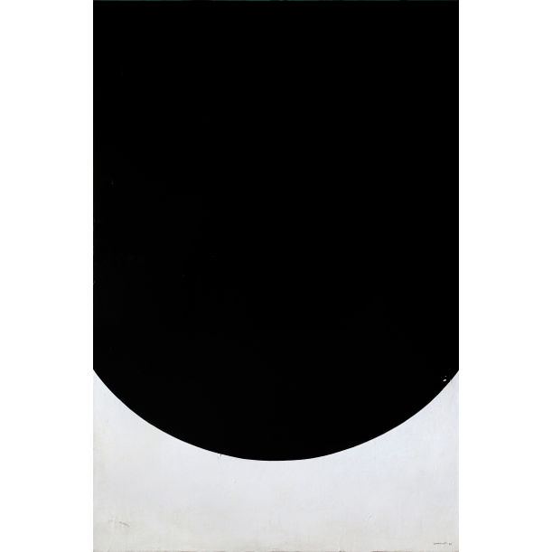 Rhea by Stephen Whatcott