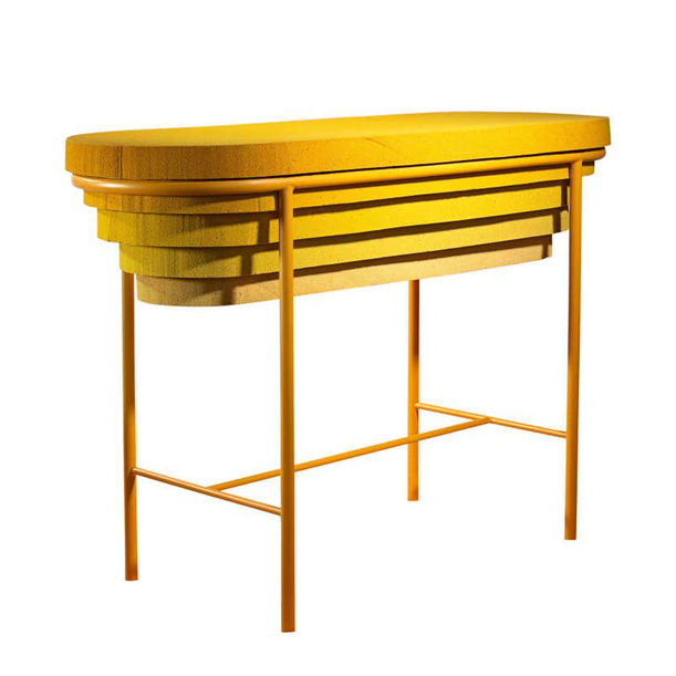 Sideboard D33 by Cultivado Em Casa