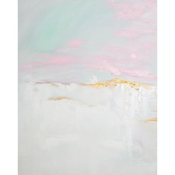 Aurora by Yin Chua