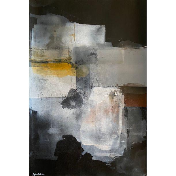 Paalam 84 by Maria Regina Coeli Manese