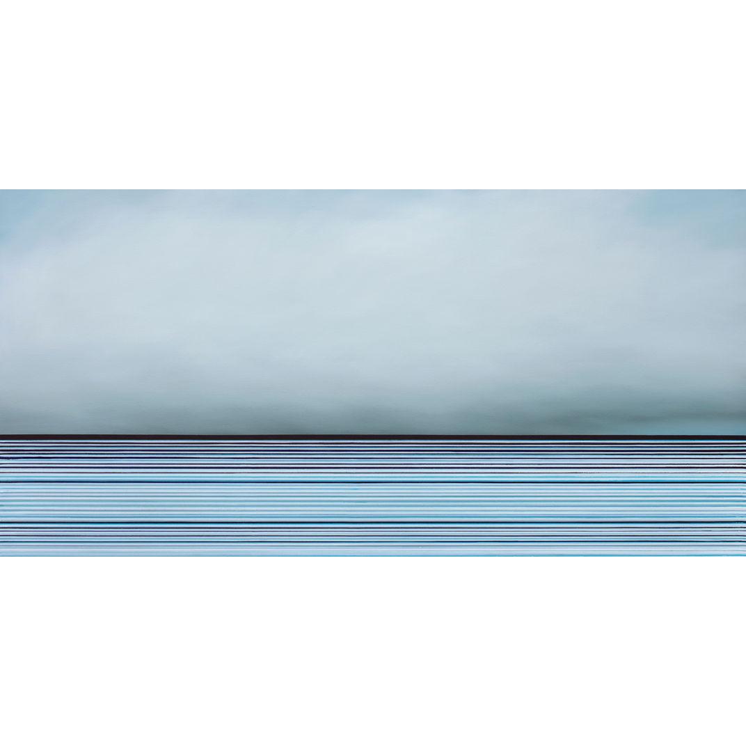 Untitled No. 415 by Jeremy Prim