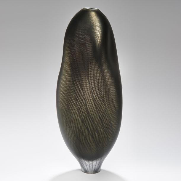 Stratiform AES Zanfirico 001 by Liam Reeves