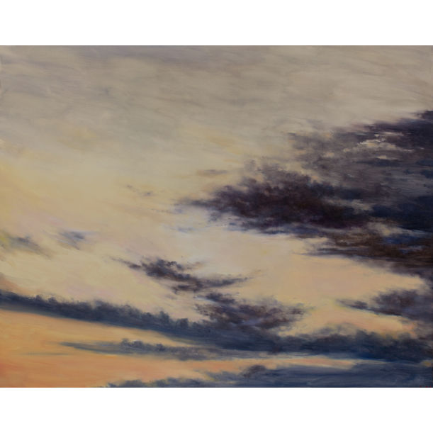 Amour celeste by Franck Bailleul