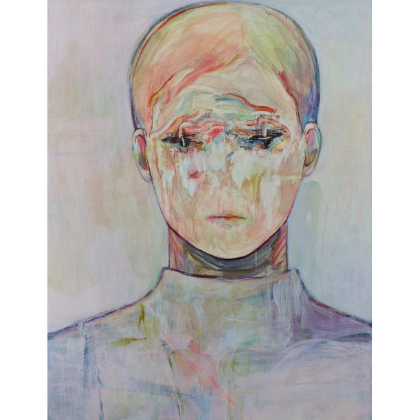 be  hurt by Keiko Aikawa