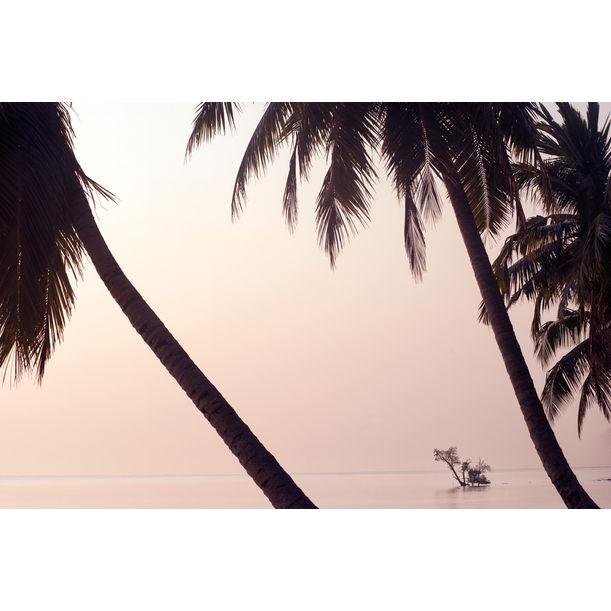 Horizon Line by Shantonobho Das