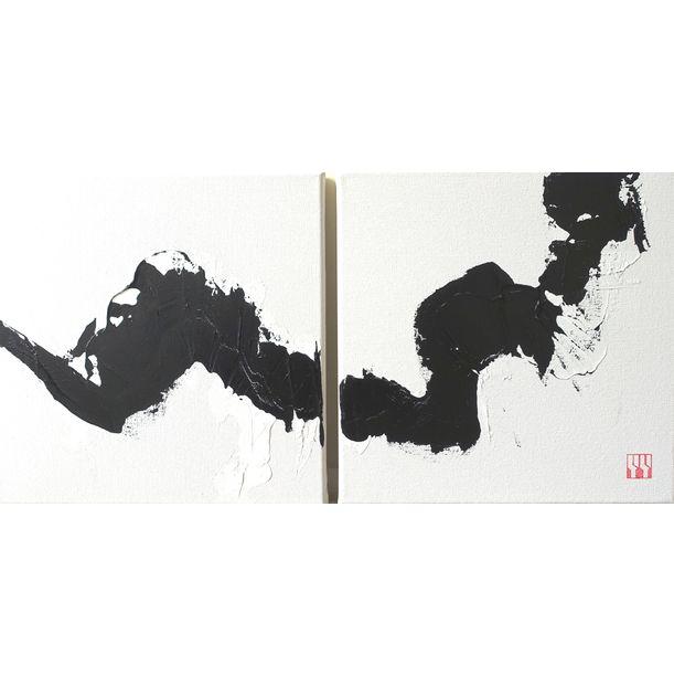 2019-07 by Yvonne Yong