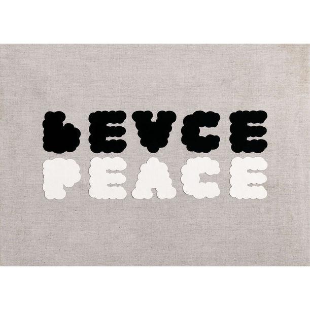 Peace by Tetsuya Fukushima
