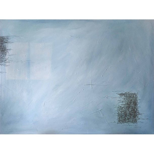 Para 7;06 by Doreen Chua