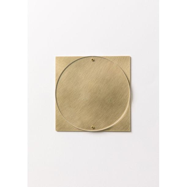 Brasslic_Coaster by 504-18