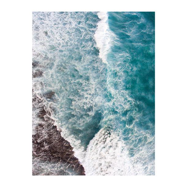 Waves Don't Die 7 by Kamarul