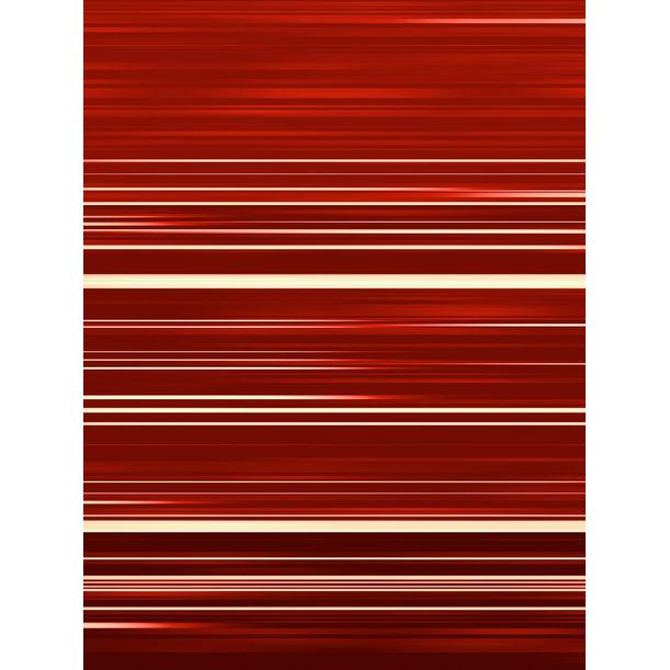 Format #13 by Petr Strnad